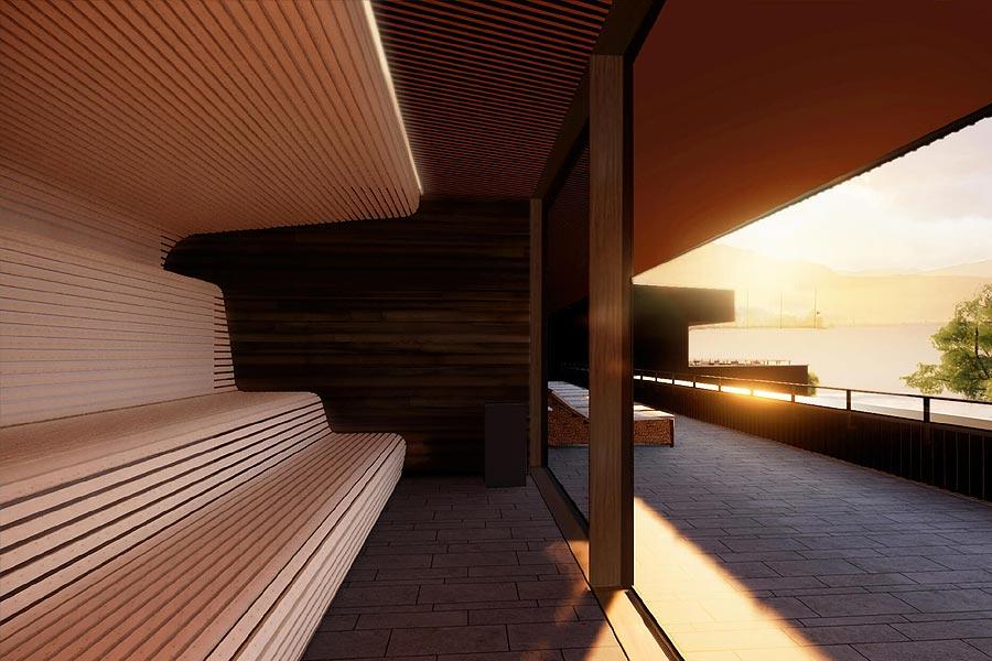Bild-Sauna-2