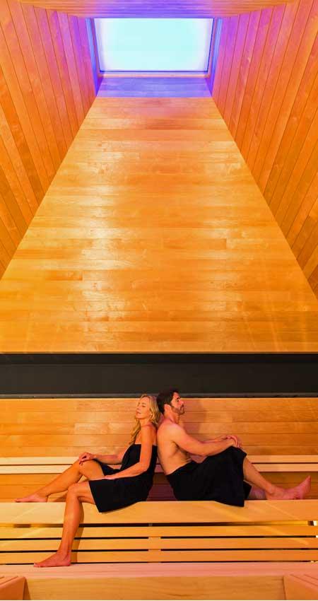 HK-Sauna-Dom