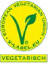Icon-Vegetarisch