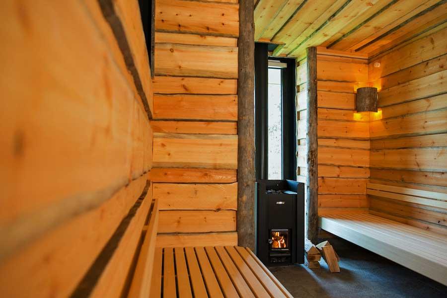 MB-finnische-Sauna
