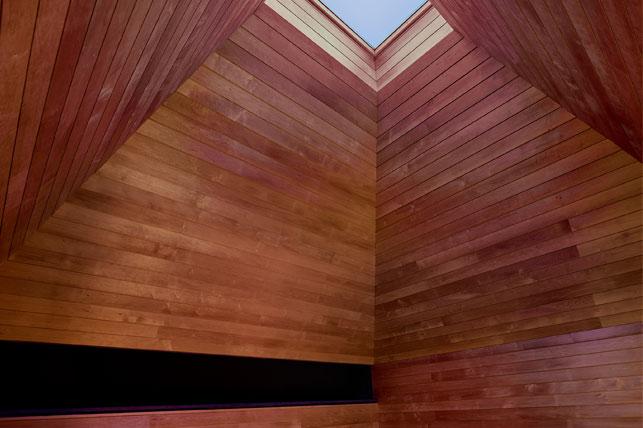 sauna-dom