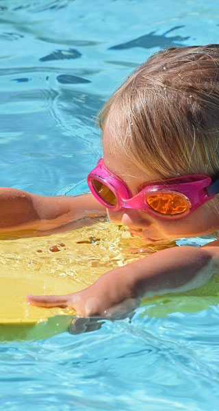 sport-familienbad-kurse-lang