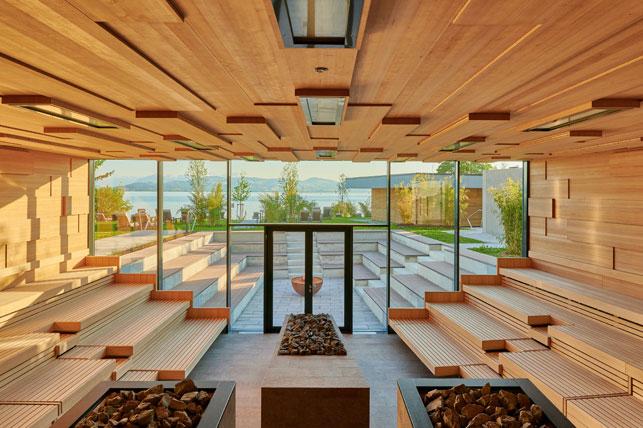 theater-sauna