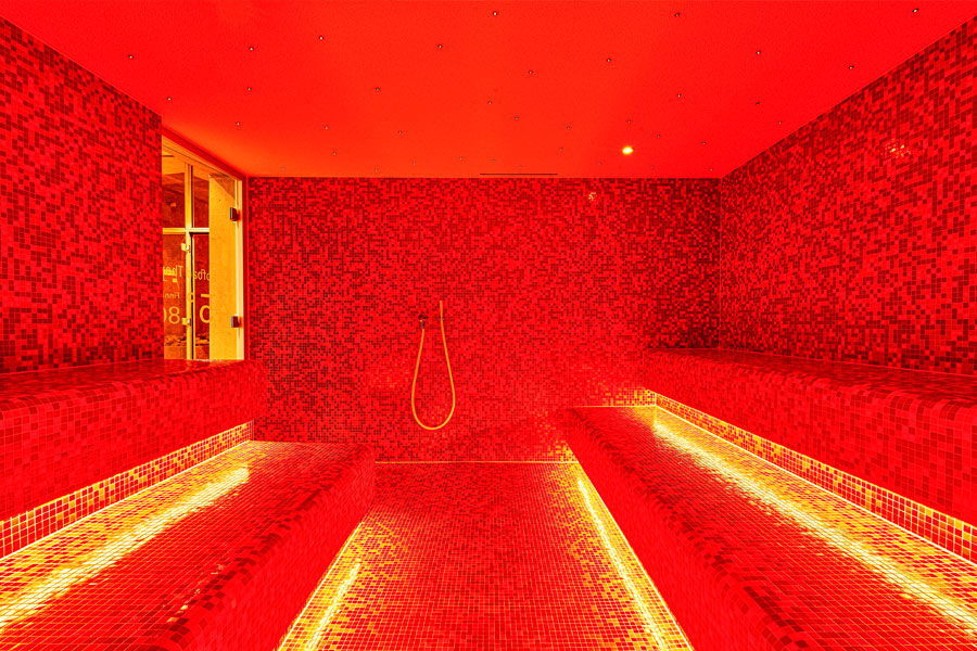 therme-textilwellness-dampfbad2