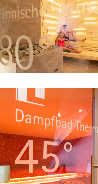 therme-textilwellness-lang